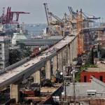 Tol Maritim, Lingkar Samudra Hindia dan Roh Deklarasi Djuanda