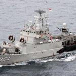 Batas Laut Indonesia-Malaysia Paling Panjang & Bermasalah