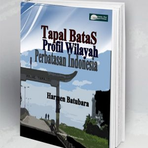 Tapal Batas