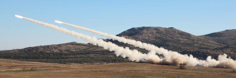 meriam missile-wiltas dot com